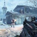 Dettagli per il Resurgence Pack   di Modern Warfare 2