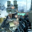 Grande successo per la petizione su Call of Duty: Modern Warfare 2 per PlayStation 4 e Xbox One