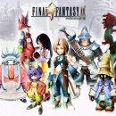Final Fantasy IX potrebbe essere in arrivo su PlayStation 4