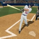 Major League Baseball 2K10 - Trucchi