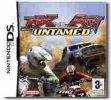 MX vs. ATV Untamed per Nintendo DS