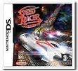 Speed Racer per Nintendo DS