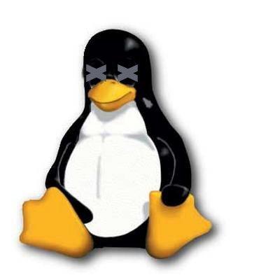 PS3 perde Linux definitivamente