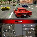 Ferrari GT: Evolution arriva su DSiWare