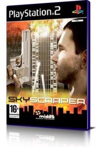 Skyscraper per PlayStation 2