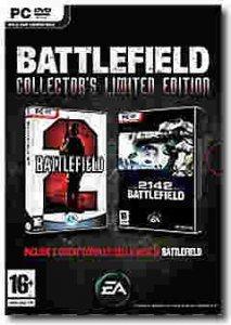 Battlefield 2 per PC Windows