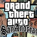 Grand Theft Auto San Andreas ritornerà su Xbox 360?