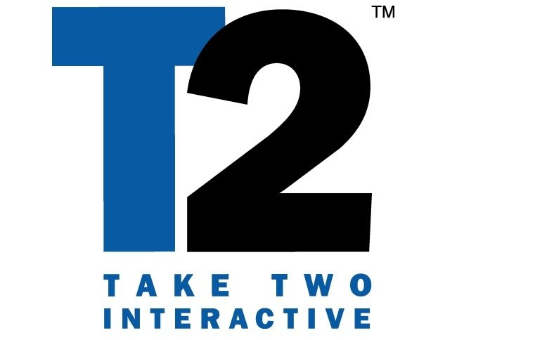Take-Two Interactive registra il marchio Ghost Story