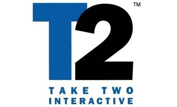 Take-Two ha annunciato i risultati finanziari per il secondo trimestre dell'anno fiscale
