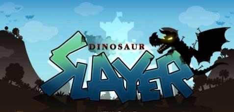 Una strage di dinosauri