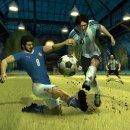 """Pure Football, il """"calcio"""" di Ubisoft, arriva a maggio"""