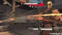 Red Steel 2 - Nuovi amici e Primo sangue Gameplay