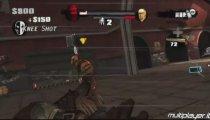 Red Steel 2 - Videorecensione