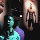UFC Undisputed 2010  - Videoanteprima New York e Speciale UFC