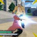 Fullmetal Alchemist: Brotherhood - Trucchi