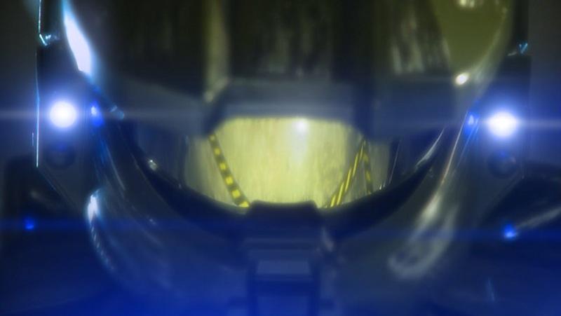 Bungie ha qualcosa di grosso in serbo su Halo