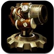 Ragdoll Blaster 2 per iPhone