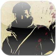 The Saboteur per iPhone