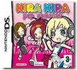 Kira Kira Pop Princess per Nintendo DS