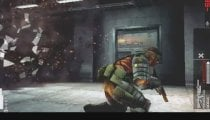 Metal Gear Solid: Peace Walker - Trailer del gameplay