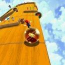 Super Mario Galaxy 2 e altri tre titoli per Wii si aggiungono ai Nintendo Selects