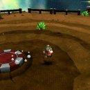 Super Mario Galaxy 2 - Trailer e demo per una versione 2.5 fatta in casa