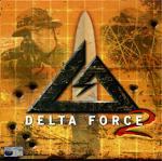 Delta Force 2 per PC Windows