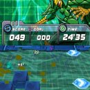 Bakugan: Battle Trainer - Trucchi