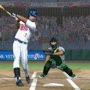 MLB 10: The Show - Trucchi