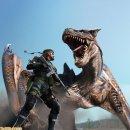 Metal Gear Solid: Peace Walker - Trucchi