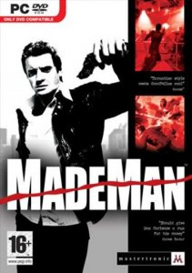 Made Man per PC Windows