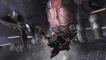 Transformers: La Battaglia per Cybertron - Trailer di debutto