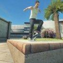 Skate 3 - Trucchi