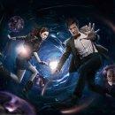 Il primo trailer di Doctor Who: The Adventure Games