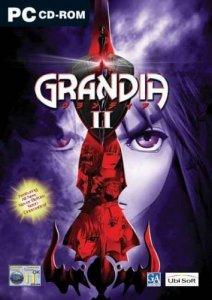 Grandia II per PC Windows