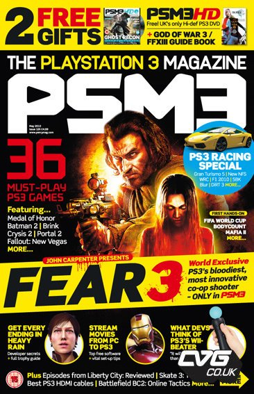 Portal 2 forse anche su PS3?