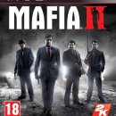 "2K Czech assumer per un titolo tripla A ""top secret"": Mafia 3?"