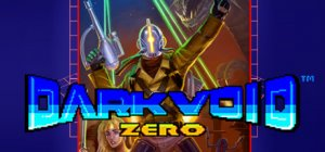 Dark Void Zero per PC Windows