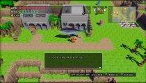 3D Dot Game Heroes - Filmato promozionale