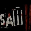 Data ufficiale e artwork per Saw II