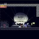 Cave Story 3DS arriva anche in Europa, in estate