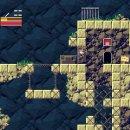 Cave Story uscirà il 4 Ottobre sull'eShop di Nintendo 3DS