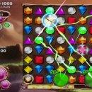 Bejeweled Blitz - Trucchi