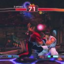 Super Street Fighter IV - Trucchi