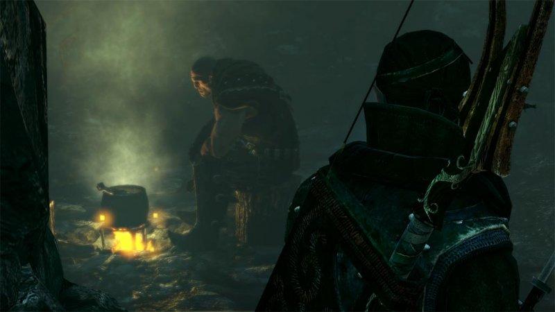 La Guida Esclusiva di The Witcher 2: Assassins of Kings