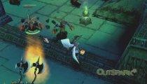 Erebus: Travia Reborn - Trailer di debutto