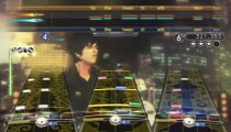 Green Day: Rock Band - Trailer
