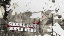 Kick-Ass: The Game - Trailer di presentazione