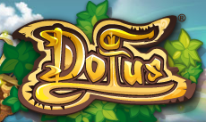 Dofus per PC Windows
