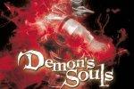 Demon's Souls: il presidente di From Software apprezzerebbe una remaster, ma a determinate condizioni - Notizia